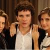Suely Buriasco comenta rivalidade entre mãe e filha na novela Passione