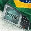 Imprensa publica artigo de Suely Buriasco sobre as eleições