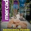 Suely Buriasco fala sobre adolescência para a Revista Mercado