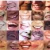 Efeitos da Emoção na Comunicação