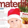 Revista Materlife publica artigo de Suely Buriasco