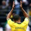 Suely Buriasco fala sobre a despedida de Ronaldo dos campos
