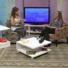 Reconstrução após a separação – Assista a entrevista