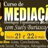 Suely Buriasco ministra curso de Mediação de Conflito em Campo Grande