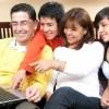 Suely Buriasco fala sobre diálogo entre pais e filhos no início da vida sexual para o site BBel