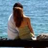 Especial Dia dos Namorados – Namoro, Prelúdio do Relacionamento!