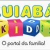 Portal Cuiabá Kids publica artigo de Suely Buriasco