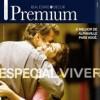 Suely Buriasco fala sobre os novos rumos da orientação sexual para a revista Premium