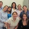 Suely Buriasco ministra curso na Câmara de Mediadores do Fórum de Ponta Porã
