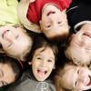 Importância do melhor amigo para os filhos