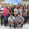 Encerramento do segundo curso de Mediação de Conflito em Campo Grande