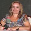 Em breve novo livro de Suely Buriasco sobre a Mediação de Conflitos