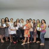 Curso de Mediação de Conflitos Corporativa em Ponta Porã