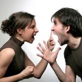 Mediando Conflitos no Relacionamento no Site Discutindo a Relação