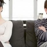 Site BondeNews fala sobre Mediando Conflitos no Relacionamento a Dois