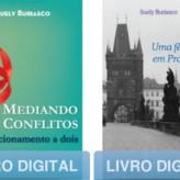 Livros de Suely Buriasco à venda na versão digital