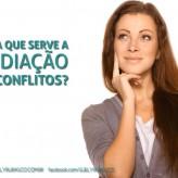 Para que serve a Mediação de Conflitos?
