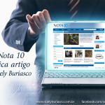 site-nota-10