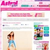 Suely Buriasco fala à Revista Astral Love sobre amor platônico
