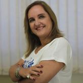 Suely Buriasco fala sobre o despreparo de alguns casais para assumir uma vida a dois