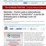 rolezinho-1