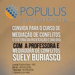 variacao_curso_completa-2