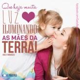 Dia das Mães – A Importância da Comemoração