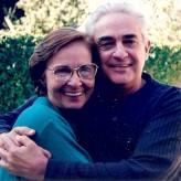Célia e Célio – 80 Anos