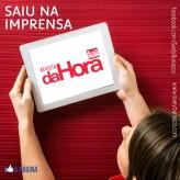Suely Buriasco fala à Revista da Hora sobre a dupla jornada feminina