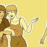 Sinais revelam se você está em uma relação por comodismo