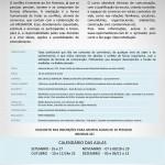 FOLDER-NO-WORD-DO-CURSO-DE-CAPACITACAO.jpg-oficial