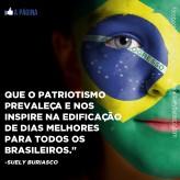 Brasil: No futebol não foi dessa vez