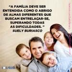 suely_familia