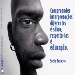interpretaçoes-diferentes