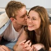 Como lidar com um namoro chiclete?