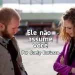 facebook_postagem