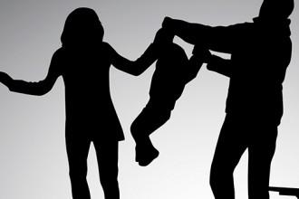 Filhos ou marido: Amor que se mede?