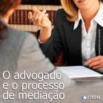 suely_advogados