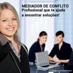 MEDIADOR-DE-CONFLITOS