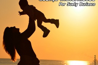Lidando com a licença maternidade