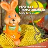 Páscoa e Transformação