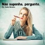 suely_frase