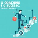 O Coaching e o Sucesso