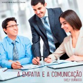 A Empatia e a Comunicação