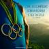 Como as Olimpíadas podem inspirar o seu sucesso