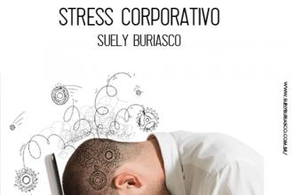 Como lidar com o stress corporativo