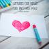 6 atitudes simples que farão seu ano mais feliz