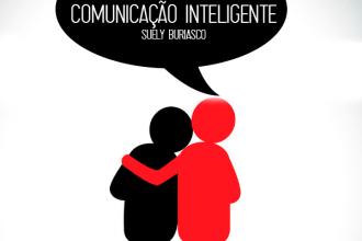 A empatia na comunicação inteligente