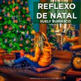 Reflexo de Natal