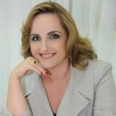 Suely Buriasco fala sobre Procrastinação na Rádio Record